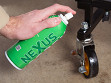 Non-Toxic Lubricating Solution - Home & Garage Bundle