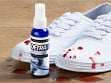 Hydrophobic Water & Stain Repellent