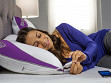 ZEEQ Smart Anti-Snore Pillow