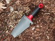Root Slayer Carbon Steel Trowel