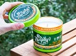 Murphy's Naturals Mosquito Repellent Candle