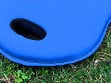 BosNeeleze Cushioned Garden Kneeler