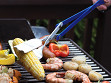 3-in-1 BBQ Tool
