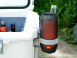 Performance Cooler Cup Holder