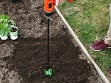 Garden Hole Digging Extension