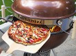 Pizza Oven for Charcoal Grill