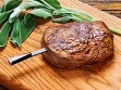 Wireless Smart Meat Thermometer