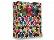Chroma Cube Color Block Puzzle Game