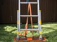 Ladder Stabilizer