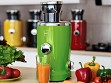 4-in-1 Home Juicer