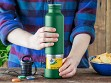 Insulated Beer Bottle Holder