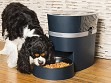 Smart Feed Automatic Pet Feeder