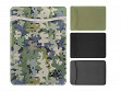 "16-Way Neoprene Tablet Sleeve - 9.7"" Tablet - Camo"