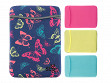 "16-Way Neoprene Tablet Sleeve - 9.7"" Tablet - Butterfly"