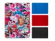 "16-Way Neoprene Tablet Sleeve - 10.5"" Tablet - Tattoo"