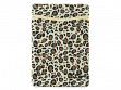 "16-Way Neoprene Tablet Sleeve - 10.5"" Tablet - Leopard"
