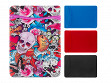 "16-Way Neoprene Tablet Sleeve - 8"" Tablet - Tattoo"