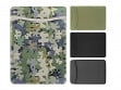 "16-Way Neoprene Tablet Sleeve - 8"" Tablet - Camo"