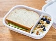 Lunch Box Rectangle