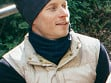 Men's Alpine Neckwarmer