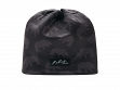 Men's Alpine Hat - Smokey