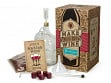 Premium Wine Making Kit