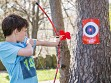 Kid-Friendly Archery Set