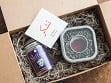 Ultimate Rumi Spice Gift Box