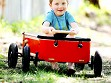 3-in-1 Wagon