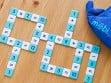 Numerical Tile Game