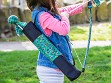 Kid's Archery Set with Quiver