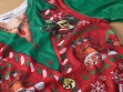 Ladies' Ugly Holiday T-Shirts