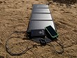Portable Solar Charger 14W