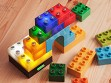 Light-up Building Blocks