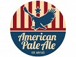 Recipe - American Pale Ale