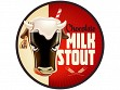 Recipe - Chocolate Milk Stout