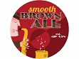 Recipe - Smooth Brown Ale