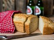 Artisan Brew Bread Sampler - 5-Pack