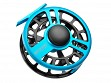 Boost Fly Reel - 400