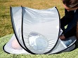 Collapsible Bassinet
