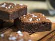 Brownies - Set of 3
