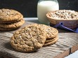 Cookies - Set of 3