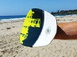 The Hawaiian Bula Handboard With Go Pro Attachment