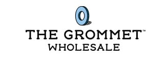 The Grommet Wholesale